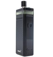 Электронный парогенератор Smoant Pasito II 80W Pod 2500mAh (черный) -