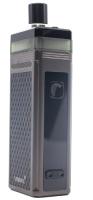 Электронный парогенератор Smoant Pasito II 80W Pod 2500mAh (черный ромб) -