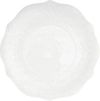 Тарелка столовая мелкая Tudor England TU2982 -