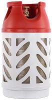 Газовый баллон бытовой Hexagon Ragasco LPG / 7090021080030 (24.5л) -