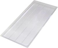 Поддон для сушки посуды Boyard PC03/800 для SU01 -