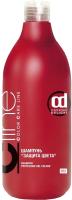 Шампунь для волос Constant Delight Защита цвета (1л) -