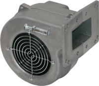 Вентилятор наддува KG Elektronik DPS-02 -
