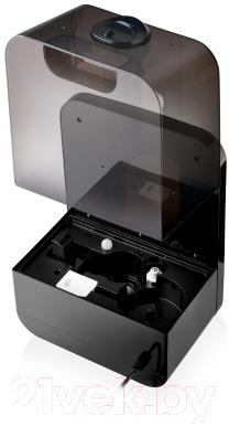 Ультразвуковой увлажнитель воздуха Brayer BR4703