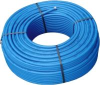 Труба водопроводная AV Engineering ПЭ 100 SDR 11 20х2.0 бухта 20м -