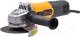 Угловая шлифовальная машина Katana HD line AG5500S -