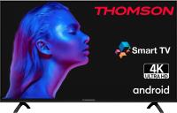 Телевизор Thomson T43USM7020 -