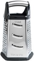 Терка кухонная TalleR TR-21909 -