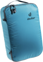 Органайзер для чемодана Deuter Zip Pack 3 / 3941521-3007 (Denim) -