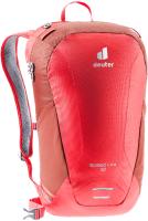 Рюкзак спортивный Deuter Speed Lite 12 / 3410021-5549 (Chili/Lava) -