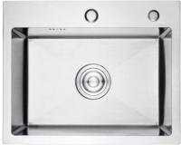 Мойка кухонная Gerhans K35044 -