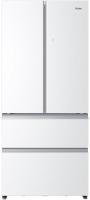Холодильник с морозильником Haier HB18FGWAAARU -