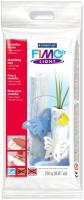 Полимерная глина Fimo Air light 8131-0 -