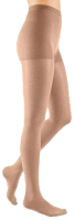 Колготки компрессионные Aries Avicenum 140 с закрытым носком / 8001 (L, normal) -
