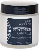 Свеча True Alchemy Perception Candle 1.5 (220г) -
