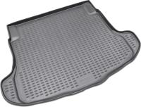 Коврик для багажника ELEMENT NLC.18.15.B13 для Honda CR-V III -