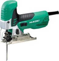 Электролобзик Hikoki CJ90VAST (H-294008) -