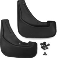 Комплект брызговиков FROSCH NLF.16.23.F13 для Ford Kuga (2шт, передние) -