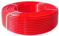 Труба водопроводная Valtec VP1620.3.100 -