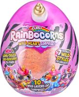 Мягкая игрушка Zuru Яйцо-сюрприз. RainBocoRns / Т19086 -
