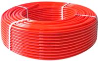 Труба водопроводная Royal Thermo PE-RT d16х2.0 200м -