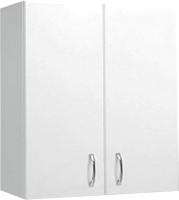 Шкаф для ванной Tivoli 60 / 461786 -