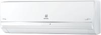 Сплит-система Electrolux EACS/I-18HVI/N3 -