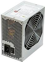 Блок питания для компьютера FSP ATX QD450 85+ -