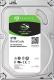 Жесткий диск Seagate BarraCuda 3TB (ST3000DM007) -
