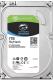 Жесткий диск Seagate Skyhawk 6TB (ST6000VX001) -