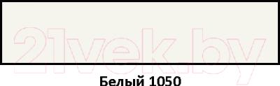 Фуга Sopro DF 10 №1050 (5кг, белый)