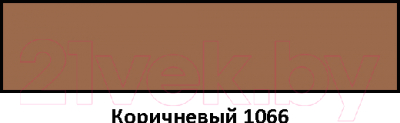Фуга Sopro DF 10 №1066 (2.5кг, коричневый)