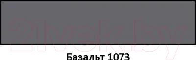 Фуга Sopro DF 10 №1073 (2.5кг, базальт)