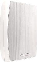 Сценический монитор Cambridge Audio ES30 W6 (белый) -