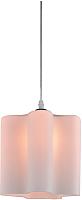 Потолочный светильник Arte Lamp Serenata A3479SP-1CC -