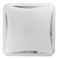 Потолочный светильник Sonex Krona 2055/EL (с пультом управления) -