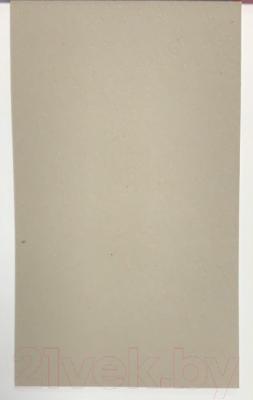 Гидроизоляция цементная Sopro DSF 523 (20кг)
