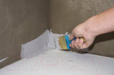 Гидроизоляционная мастика Sopro FDF 525 (5кг)