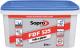Гидроизоляционная мастика Sopro FDF 525 (3кг) -