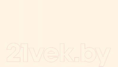 Герметик силиконовый Sopro 055 27 (310мл, пергамон)