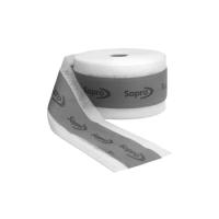 Гидроизоляционная лента Sopro DBF 638 (120мм/50м) -