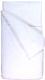 Детское постельное белье Martoo Comfy B / CMB-3-BWS (поплин, бежевые звезды/белый) -