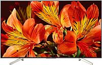 Телевизор Sony KD-49XF8577SR2 -