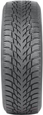 Зимняя шина Nokian Hakkapeliitta R3 185/65R15 88R
