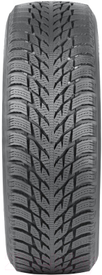 Зимняя шина Nokian Hakkapeliitta R3 195/65R15 95R