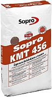 Кладочная смесь Sopro KMT 456 (25кг) -