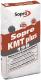 Кладочная смесь Sopro KMT plus 198 (25кг) -