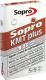 Кладочная смесь Sopro KMT plus 182 (25кг) -