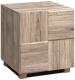 Прикроватная тумба Мебель-КМК Риксос 0644.4 -