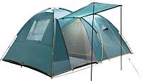 Палатка GREENELL Трим 4 -